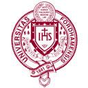 fordham-university-logo