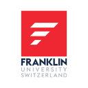 franklin-university-switzerland-logo