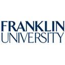 franklin-university-logo