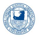freie-university-of-berlin-logo