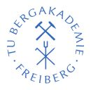freiberg-university-of-mining-and-technology-logo