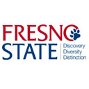 california-state-university-fresno-logo