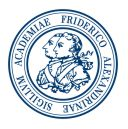 friedrich-alexander-university-erlangen-nürnberg-logo