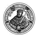 friedrich-schiller-university-jena-logo