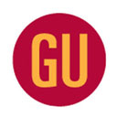 gannon-university-logo