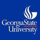 Georgia State University - Robinson College of Business logo