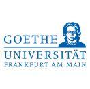 goethe-university-frankfurt-logo