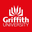 griffith-university-brisbane-logo