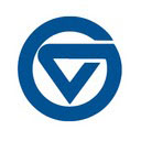 grand-valley-state-university-logo