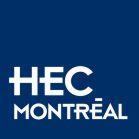 hec-montreal-logo