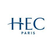 hec-paris-logo