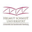 helmut-schmidt-university-(bundeswehr)-logo
