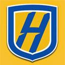 hofstra-university-logo