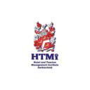 hotel-and-tourism-management-institute-switzerland-logo