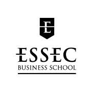 ieseg-school-of-management-lille-paris-france-logo