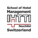 ihtti-school-of-hotel-management-logo