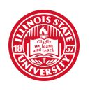 illinois-state-university-logo