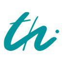 ilmenau-university-of-technology-logo