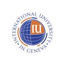 international-university-in-geneva-switzerland-logo