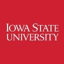 iowa-state-university-logo