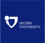 jacobs-university-bremen-logo