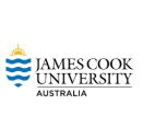 james-cook-university-townsville-logo