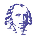 james-madison-university-logo