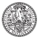 julius-maximilians-university-of-würzburg-logo