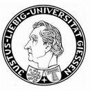 justus-liebig-university-giessen-logo