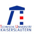 kaiserslautern-university-of-technology-logo
