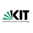 karlsruhe-institute-of-technology-logo