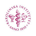 karolinska-institutet-logo