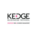 kedge-business-school-maseille-logo