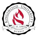kingswood-university-logo