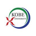 kobe-university-logo