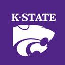 kansas-state-university-logo