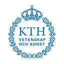 kth-royal-institute-of-technology-logo