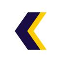 kumamoto-university-logo