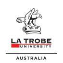 la-trobe-university-melbourne-logo