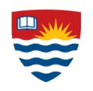 lakehead-university-logo