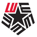 lamar-university-logo