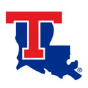 louisiana-tech-university-logo