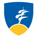 laurentian-university-logo