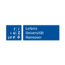 leibniz-university-of-hannover-logo