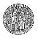 leipzig-university-logo