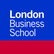 london-business-school-logo