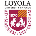 loyola-university-chicago-logo