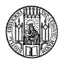 ludwig-maximilian-university-of-munich-logo