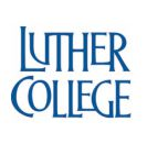 luther-college-university-of-regina-logo