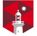 macquarie-university-sydney-logo